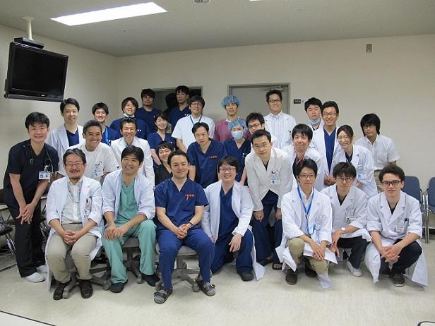 TAVIハートチーム集合写真.JPG